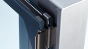 media-bdb-rational_2016-product-details_xs-_thumbnails_136-big_136-door_triple_glazing_XS